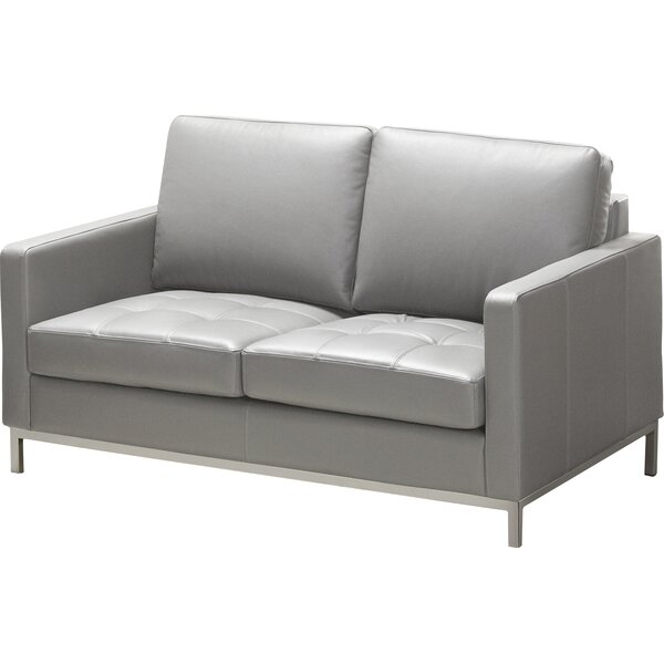 244 Series Regency Loveseat by Lind Furniture