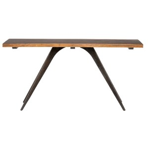 Vega Console Table by Nuevo