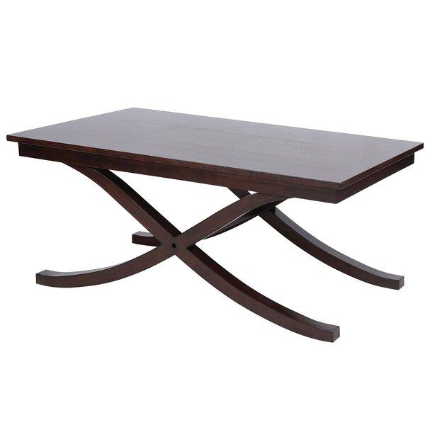 Hortencia Coffee Table