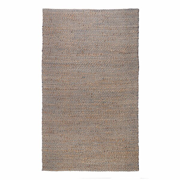 Crossfire Navy Area Rug by Regence Home
