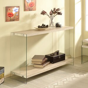 Derringer Console Table by..