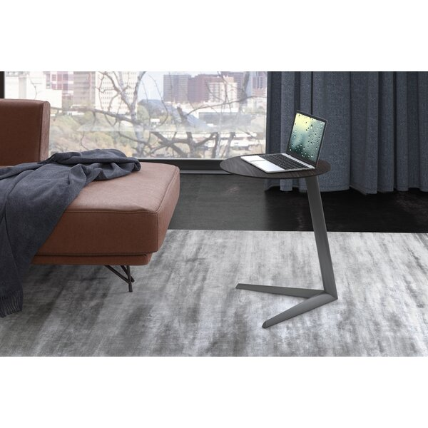 Milo End Table By BDI