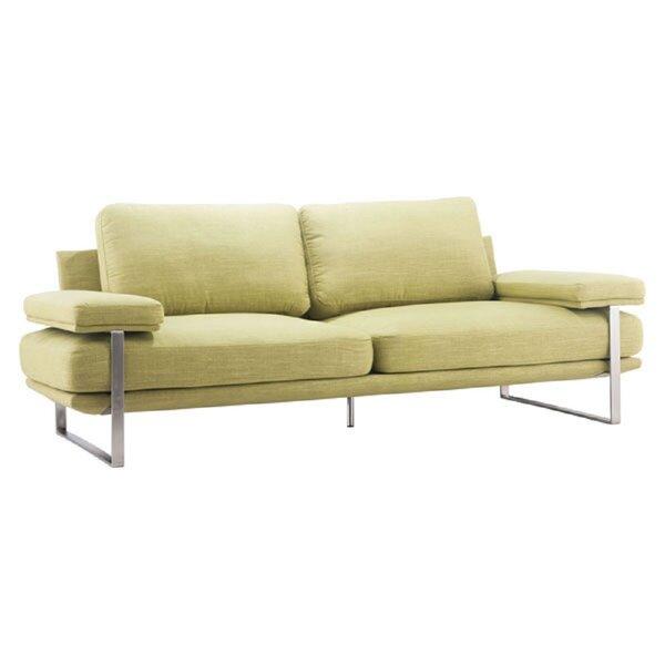 Jett Sofa by Orren Ellis