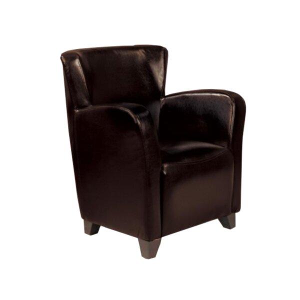 Cheney Club Chair by Red Barrel Studio