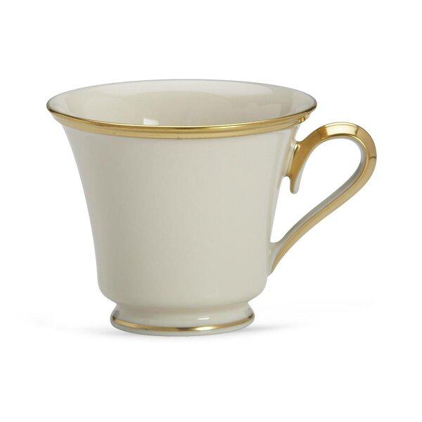 Eternal 6 oz. Cup by Lenox