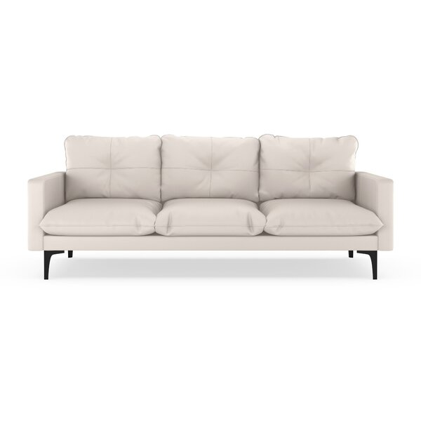 Selden Sofa by Orren Ellis