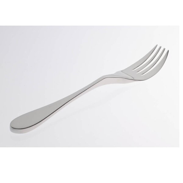 Knork Fork in Travel Tube by Rose Healthcare