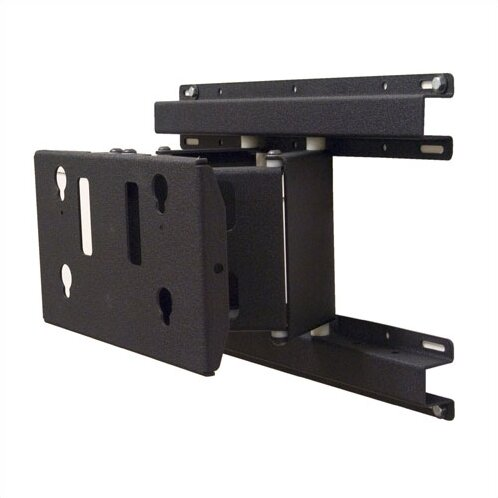 Universal Swivel LCD Wall Mount for 30-50 Screens by Chief Manufacturing