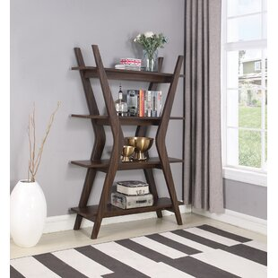 Lu Etagere Bookcase