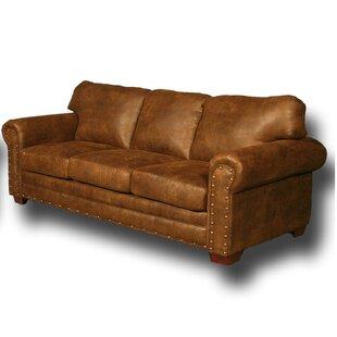 Ezra Sofa Bed