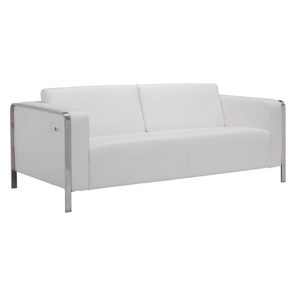 Leeanne Sofa By Orren Ellis