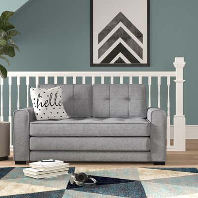 Sofas Amp Couches You Ll Love In 2020 Wayfair