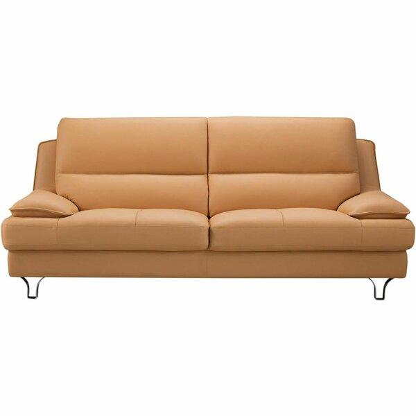 Kwan Sofa By Orren Ellis