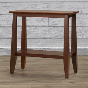 Hazleton Chairside Table b..