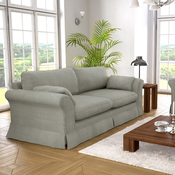 Top Brand Mooresville Reclining Sofa Bed by Darby Home Co by Darby Home Co