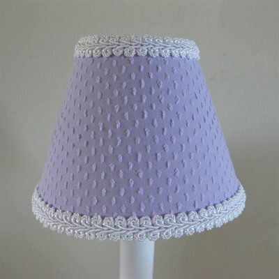 Teeny Chenille Night Light by Silly Bear Lighting
