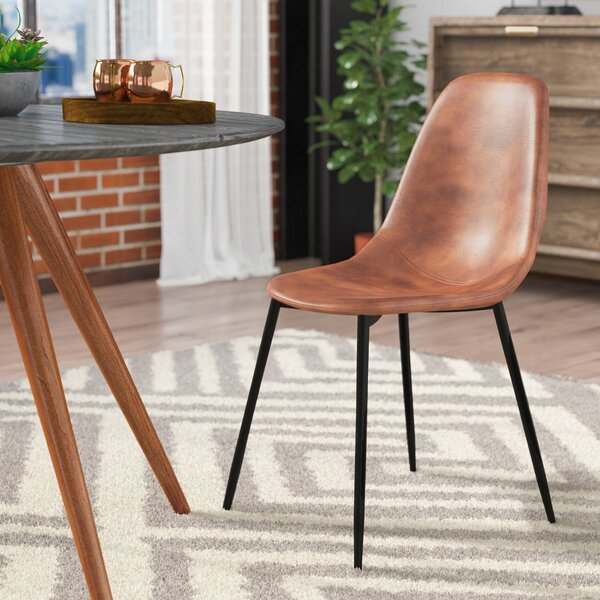 Surprising Four Hands Dining Chair Wayfair Ocoug Best Dining Table And Chair Ideas Images Ocougorg
