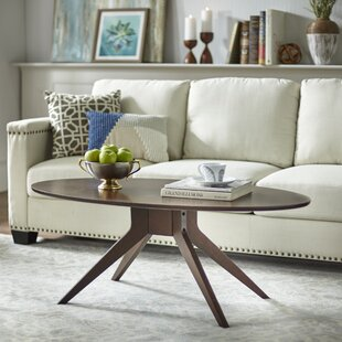 Griffiths Coffee Table