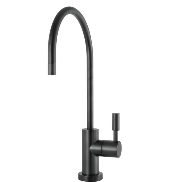 Concord Cold Water Dispenser Faucet by Kingston Brass