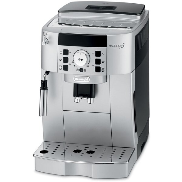 Magnifica XS Compact Super Automatic Espresso Machine by DeLonghi