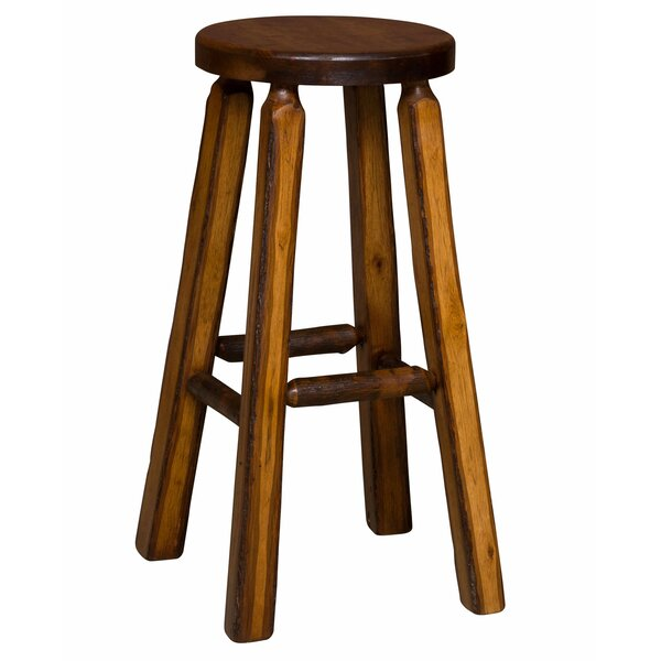 Quint 30 Bar Stool by Loon Peak