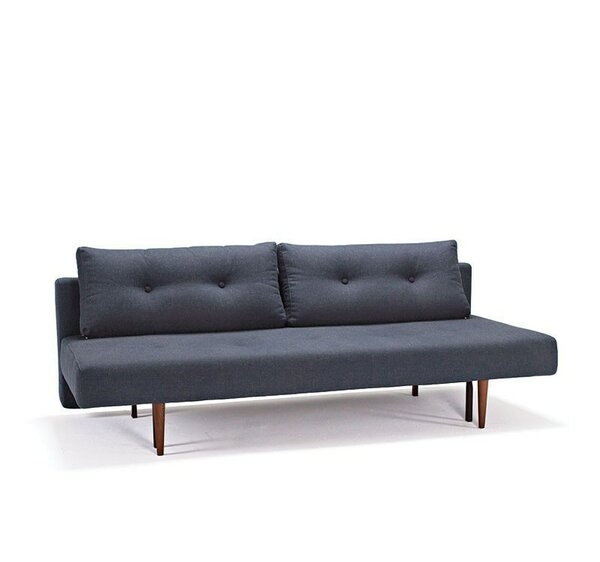 Recast Sleeper Sofa By Innovation Living Inc.