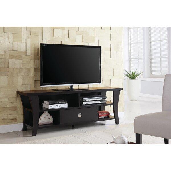 Rayford 60 TV Stand by Brayden Studio