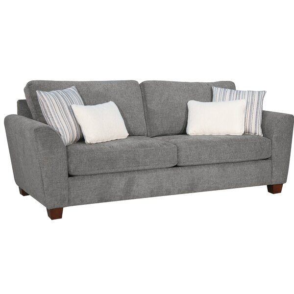 Reiban Sofa By Red Barrel Studio