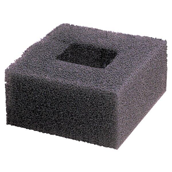 Foam Filter by Danner