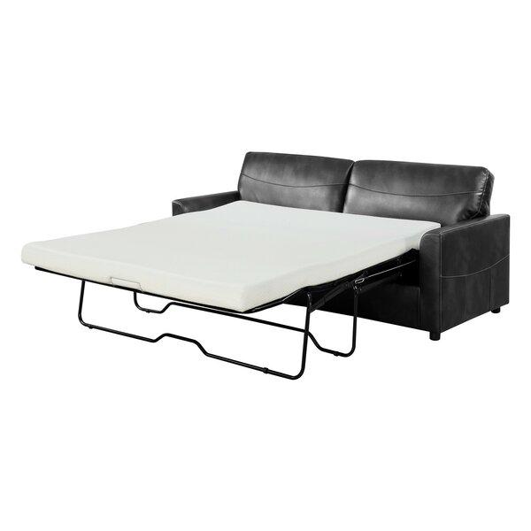 Fine Brand Geib Sleeper Sofa New Deal Alert