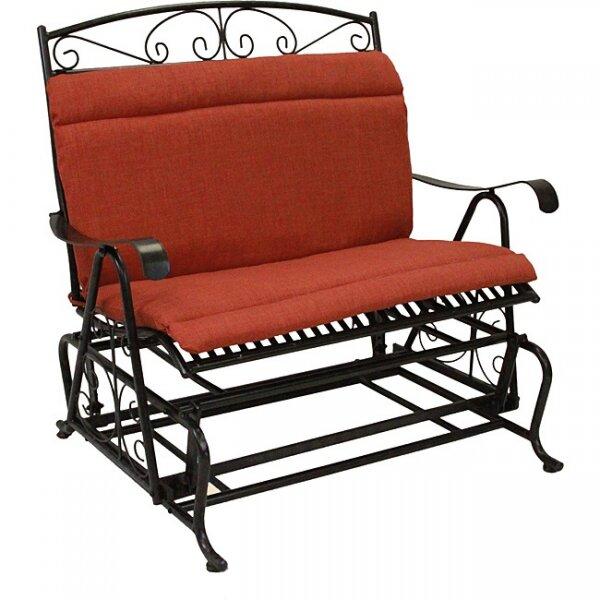 Super 60 X 16 Bench Cushion Wayfair Ca Creativecarmelina Interior Chair Design Creativecarmelinacom