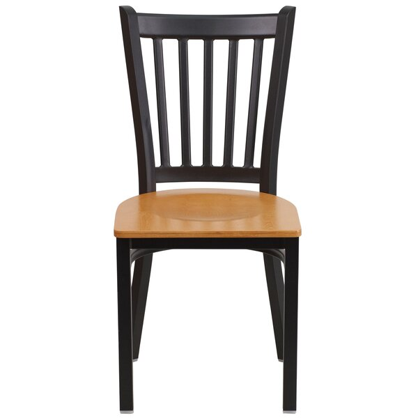 Chafin Dining Chair by Winston Porter Winston Porter