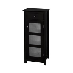 Reviews Casselman 1 Drawer 1 Door Accent Cabinet By Andover Mills