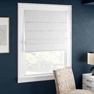 colored mini blinds grey mini quickview linen blinds wayfair