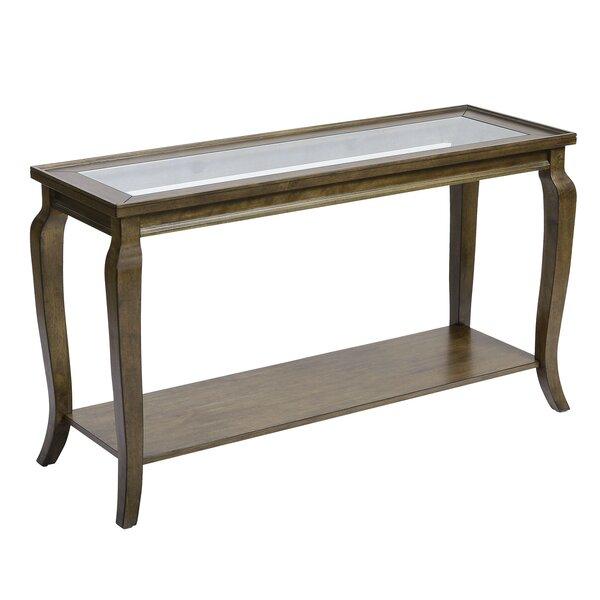 Ophelia & Co. Console Tables Sale