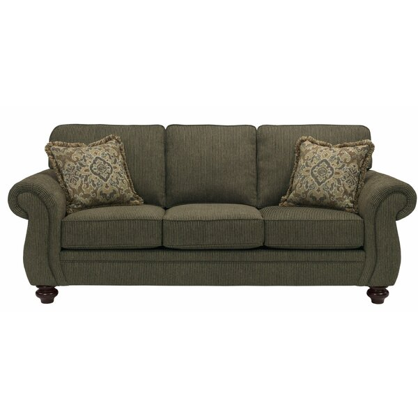 Cassandra Sofa by Stone & Leigh�� Furniture
