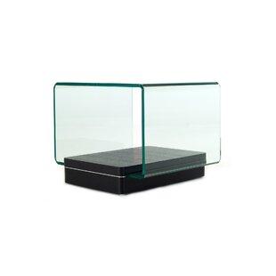 Camron Modern End Table