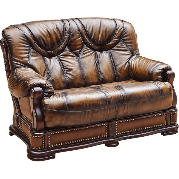 Geralynn Leather 57