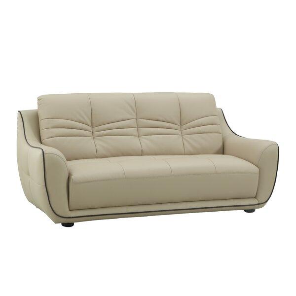 Henthorn Sofa by Latitude Run