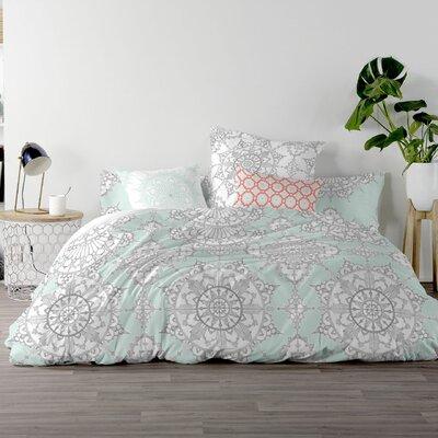 bettw sche. Black Bedroom Furniture Sets. Home Design Ideas