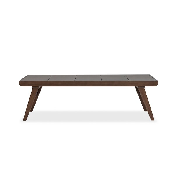 Cosmo Bench by Lievo
