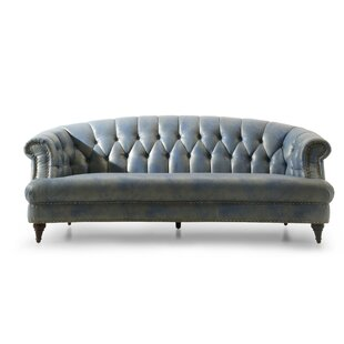 Robertson Chesterfield Sofa