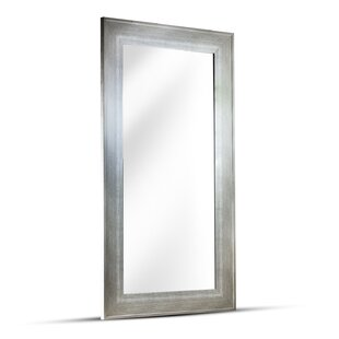 Winston Porter Accent Mirror