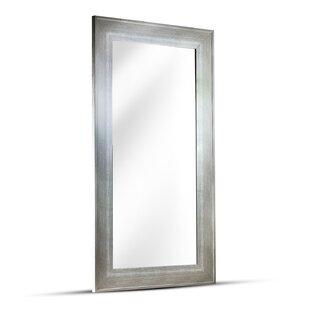 Winston Porter Grant Accent Mirror