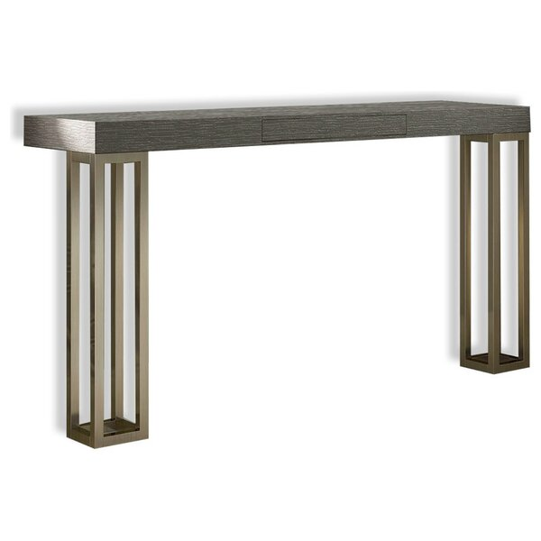 Saybrook Console Table By Brayden Studio®