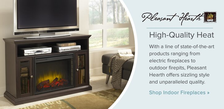 Pleasant Hearth | Wayfair