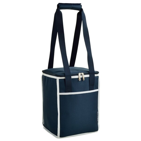 Bold Tall Insulated Cooler by Picnic at Ascot