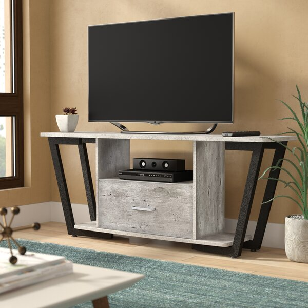 Andujar 60 TV Stand by Wrought Studio