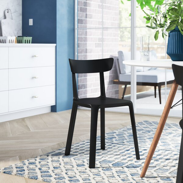 Cadrea Dining Chair by TOOU