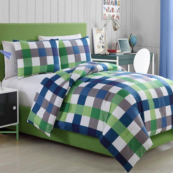 Charmant Teen Bedding Youu0027ll Love | Wayfair